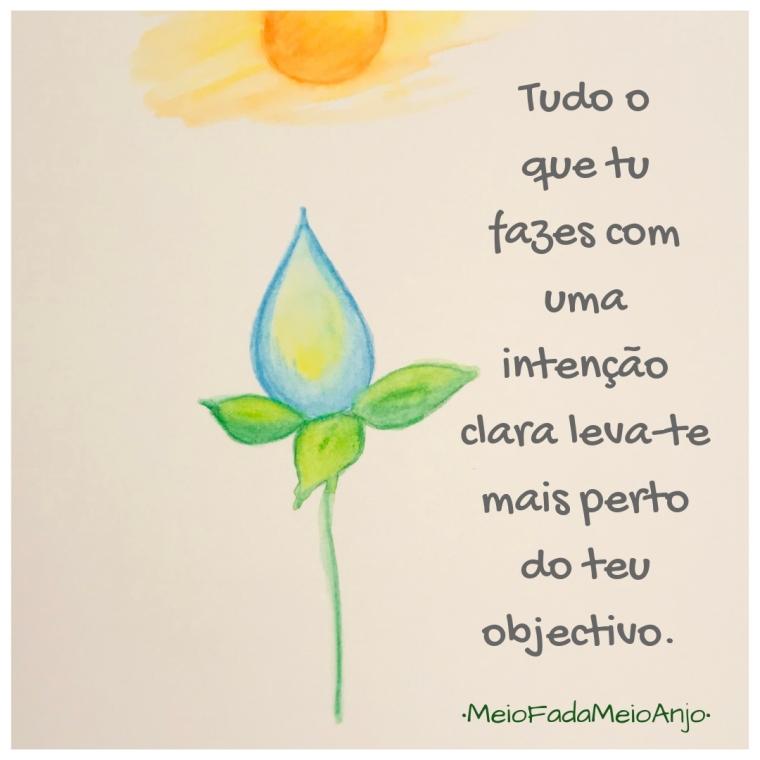 Made in Heaven #4_português