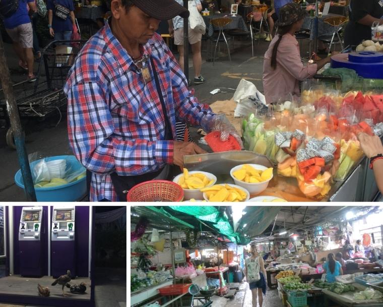 Tailândia 2