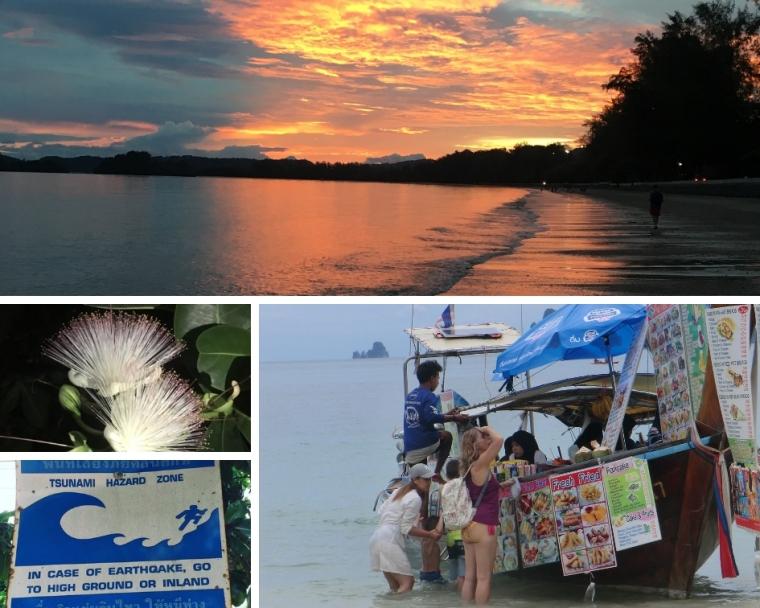 Tailândia 6
