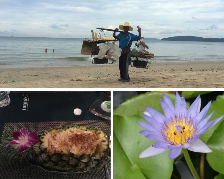 Tailândia 7