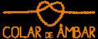 Colar_de_Ambar_LOGO