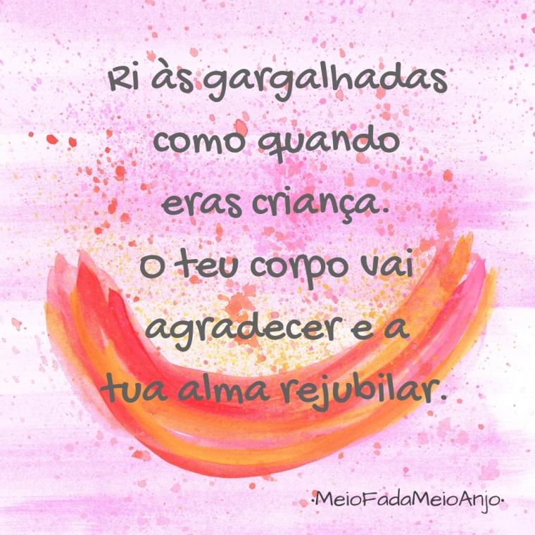 Made in Heaven #18_Português