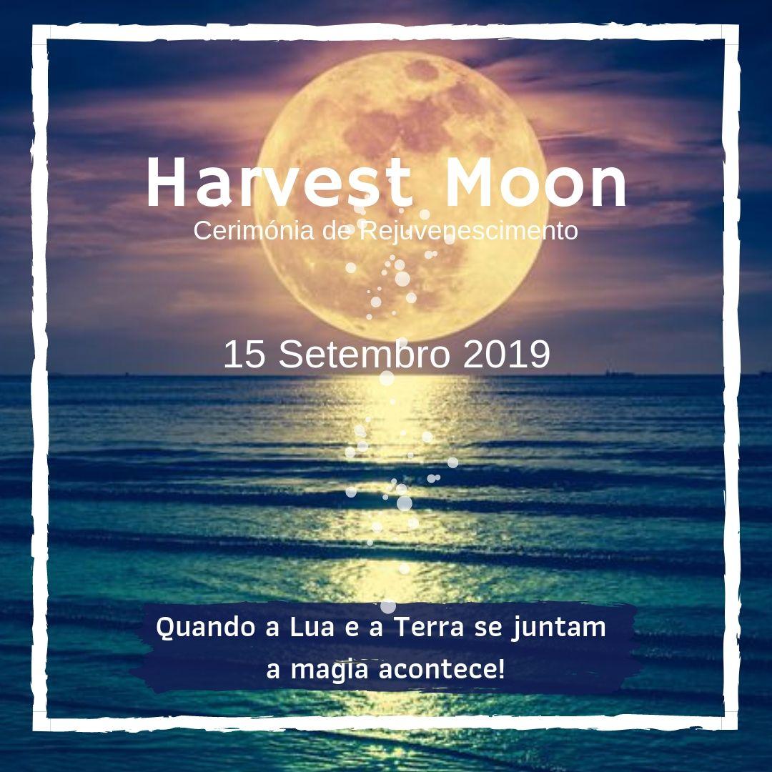 Harvest Moon 2019_JPG