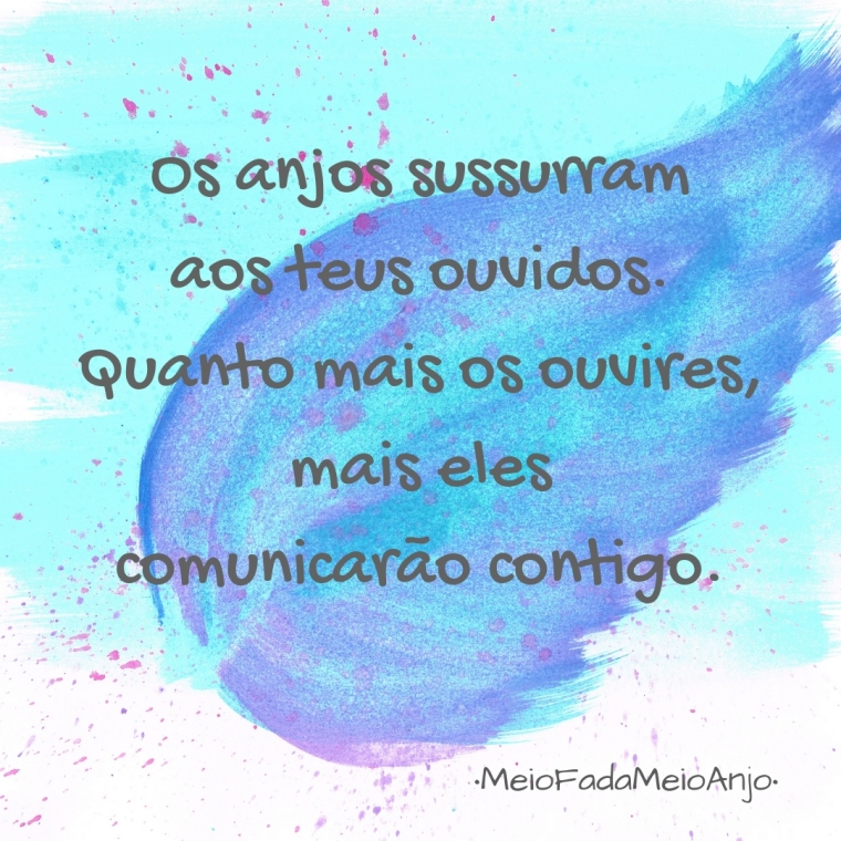 Made in Heaven #23_Português