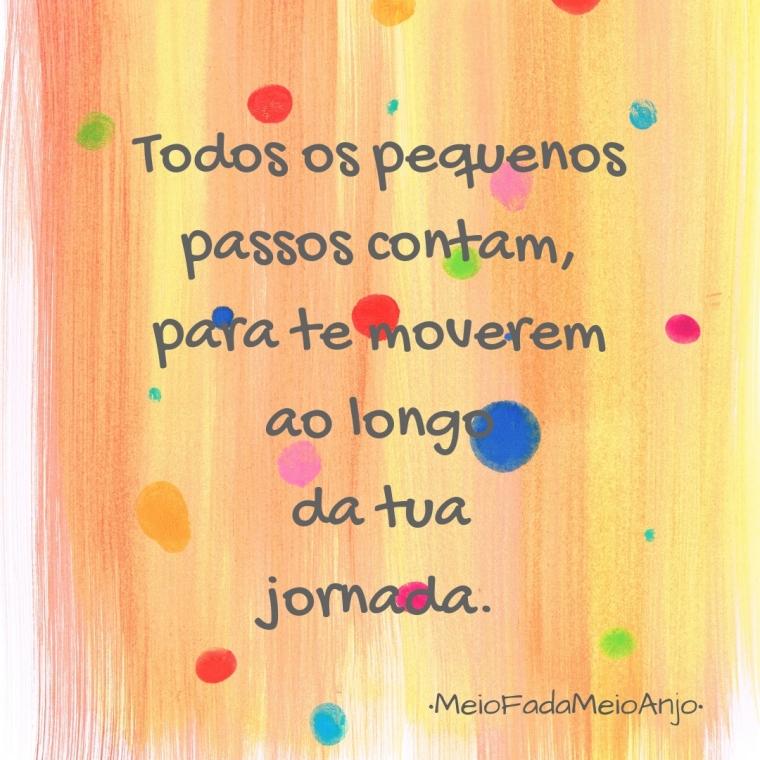 Made in Heaven #24_Português