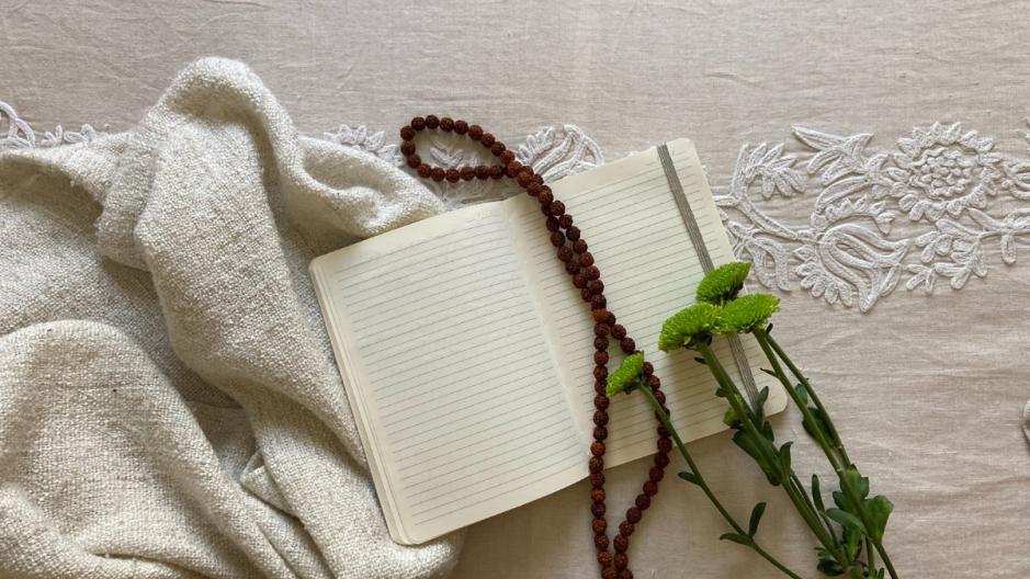 Benefícios dos mantras e como criares o teu mantra pessoal